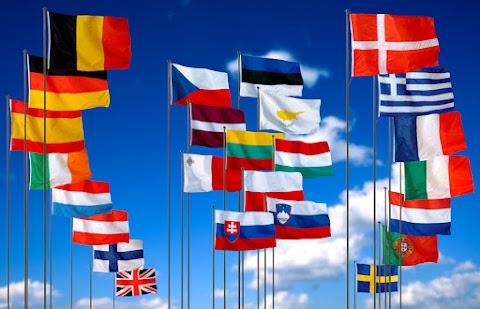 Az EU meghosszabbította ukrajnai tanácsadó missziójának megbízatását