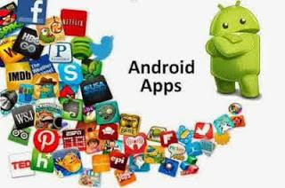 10 Aplikasi Android Terbaik Mei 2017 Terbaru dan Populer