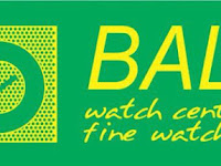 Lowongan Kerja Admin Toko Online Bali Watch Center - Semarang