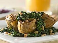Этикет за обеденным столом: что, чем и как едят