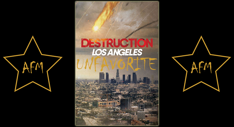 destruction-los-angeles