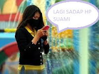Cara Menyadap BBM, Facebook, SMS, Foto, dan Telpon