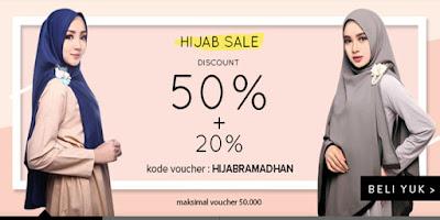 diskon-hijab-sale-muslimarket