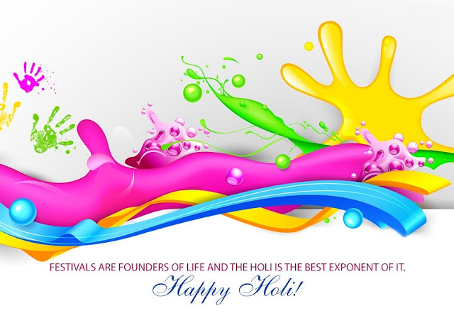 happy holi wallpaper for laptop pc