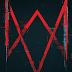 """""""Watch Dogs: Legion"""" ganha trailer e data de lançamento"""
