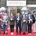 광명시 장애인카페'보나카페'12호점 오픈