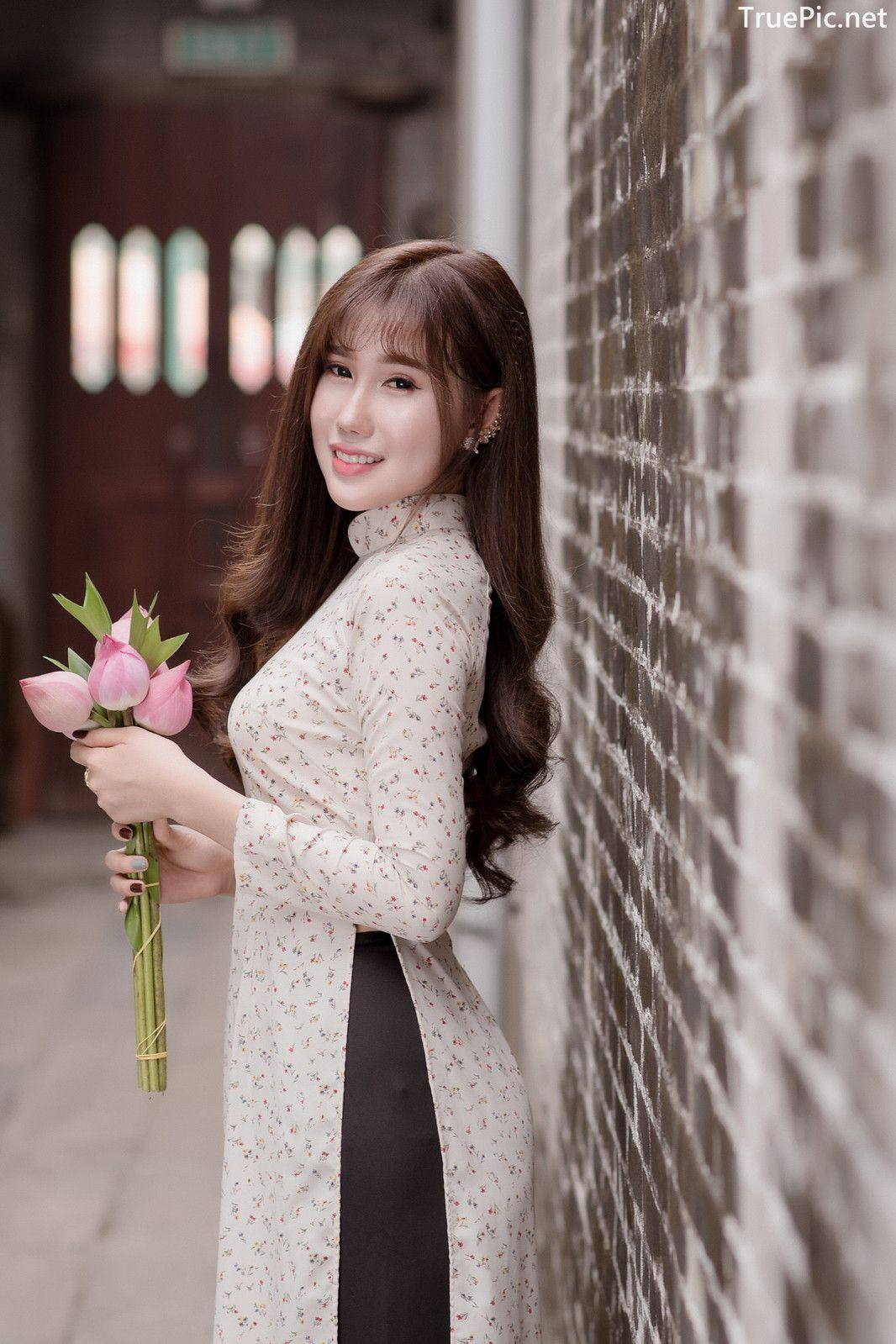 Image-Vietnamese-Beautiful-Girl-Ao-Dai-Vietnam-Traditional-Dress-by-VIN-Photo-2-TruePic.net- Picture-6