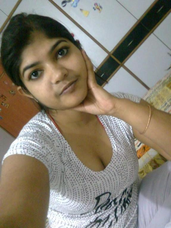 adults image of gujarati girl