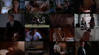 [18+] Human Desires 1997 Dual Audio Hindi ESubs 720p DVDRip Screenshot