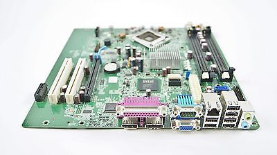IP_Configured-Computer-Motherboard