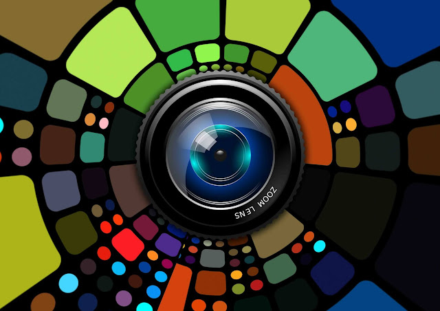 Top HD 25+ Photography Background Images