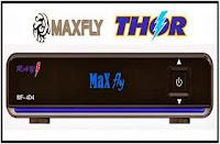 MAXFLY NOVA ATUALIZAÇÃO V1.055 Maxfly%2Bthor
