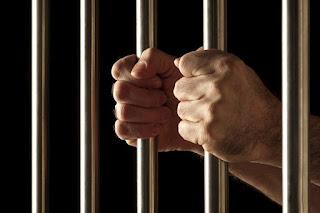 Abogado de prisión en Mallorca y Palma