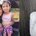 Remenber Ningning ? Netizens Said She is The Future Liza Soberano