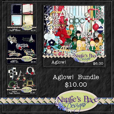 http://www.nataliesplacedesigns.com/store/p231/Aglow_Bundle.html
