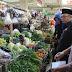 Bangun Pasar di Pulau Maratua