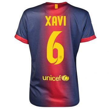 60c4948144 Todo sobre la nuevas camisetas de fútbol  El mejor regalo para ...
