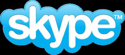 تحميل برنامج سكاي بي برابط مباشر 2020 .download skype for pc free للكمبيوتر