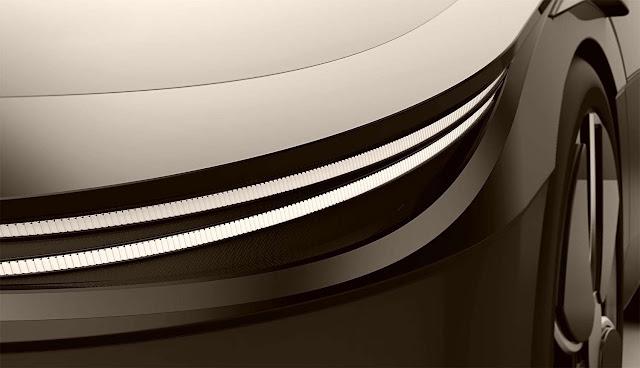 Apple'ın Otomobilinin Nasıl Görünebileceğini Ortaya Koyan En Yeni Konsept [Video]