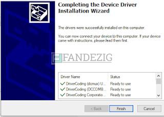 Download Spreadtrum Driver All Version