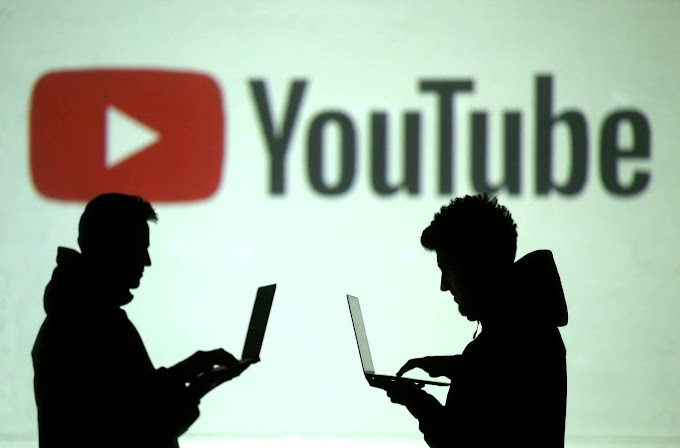 Hong Kong: YouTube remove canais com conteúdo contra protestos