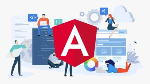 Master Angular Fundamentals by Building a Real App