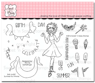 http://www.sweetnsassystamps.com/summer-fun-winnie-clear-stamp-set/