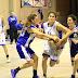 Baloncesto | Paúles Galtzagorri sigue invicto tras ganar al Erandio Altzaga con dos triples de Zárate