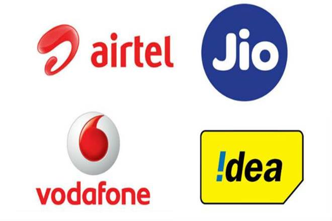 This is the best-pre-paid plan with unlimited calling and 1.5GB data per day, price less than Rs 250