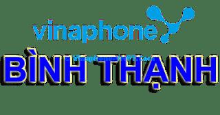 Trung tâm VinaPhone Quận Bình Thạnh