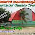 CONVITE: Inauguração da Quadra Escolar Germano Cavalcante