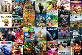 تحميل العاب مجانا وبسرعة للكمبيوتر خفيفة Download free and fast games for computer