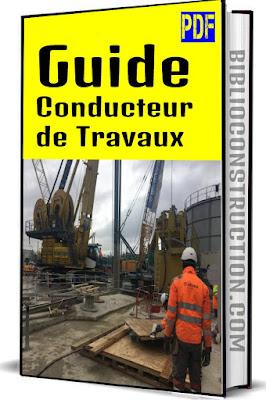 cours-pratique-et-guide-pour-conducteur-travaux-pdf