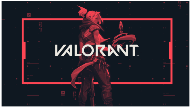 How to check the purchase history of Valorant?