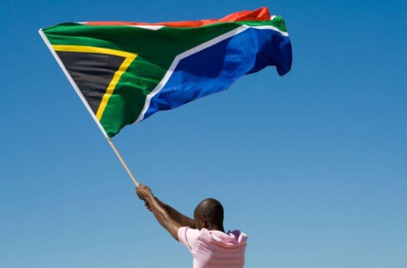 Afrikaans text to speech