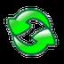 FreeFileSync 10.8