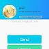 Cara Mengirim Aplikasi Game Android Dengan Cepat
