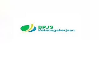 Lowongan Kerja BPJS Ketenagakerjaan Rekrutmen Besar-besaran Tahun 2020