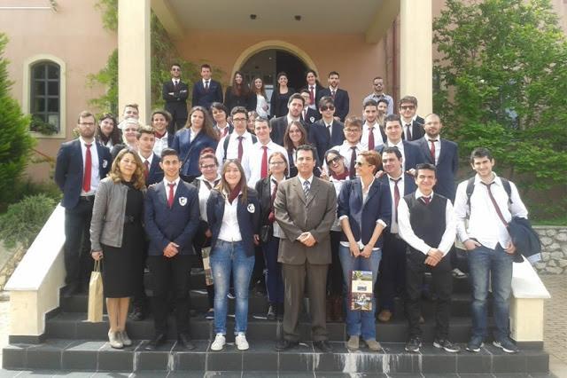 Ερώτηση Γ. Γκιόλα στη βουλή: Πότε θα πάρουν τη σύνταξη τους οι ασφαλισμένοι στο υπουργείο τουρισμού;