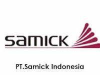Lowongan Operator PT Samick IndonesiaBogor Terbaru 2019