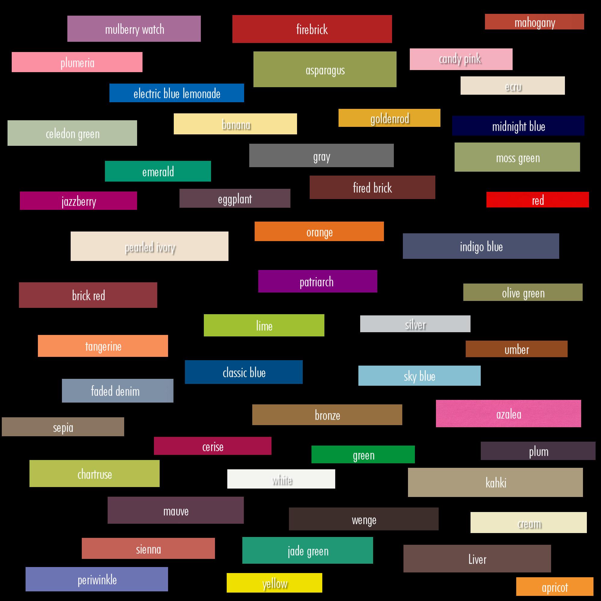 color+palette+2020.jpg