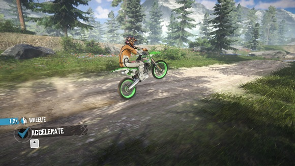 mx-nitro-unleashed-pc-screenshot-1