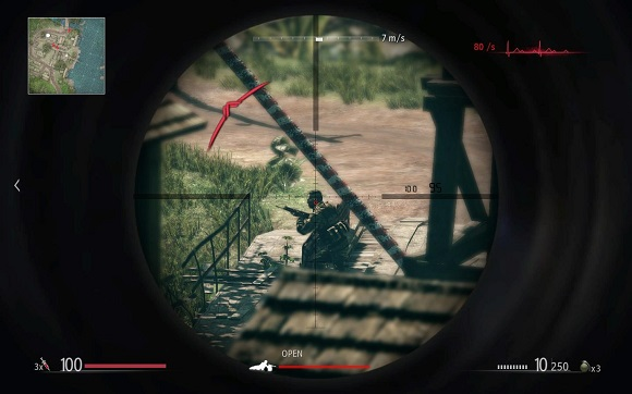 sniper-ghost-warrior-pc-screenshot-3