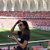 Torcedor do Inter que agrediu repórter da Gaúcha é condenado à prisão