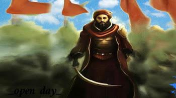أشهر ملوك العرب القدماء وأساطيرهم