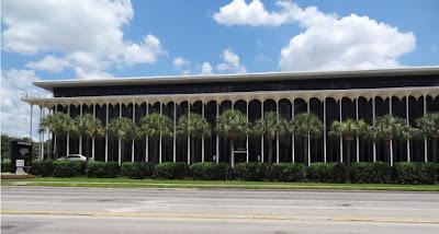 Lopez Negrete Communications 3336 Richmond Ave #200 Houston, TX 77098