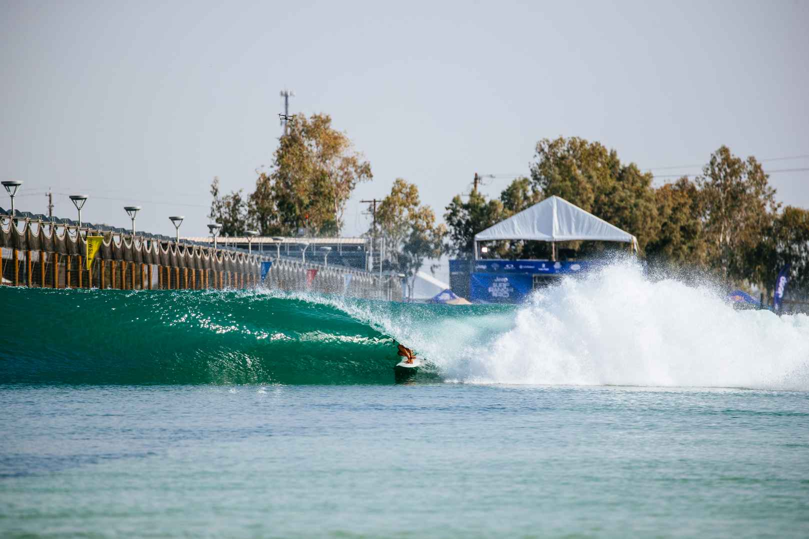 surf30 surf ranch pro 2021 wsl surf Manuel M Ranch21 THF3037