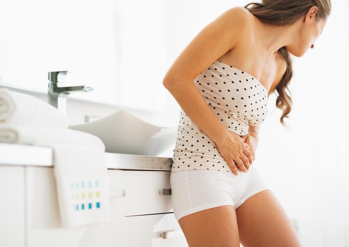 Penyakit Miom, Penyebab dan Gealanya