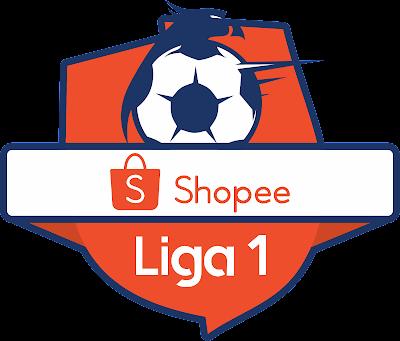 Logo Shoppe Liga 1 Png