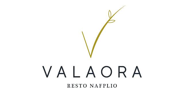 Εστιατόριο Valaora: Μοναδική γαστρονομική εμπειρία στο Ναύπλιο